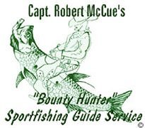 Florida fishing guide and charters on the saltwater flats and backcountry of Tampa Bay St. Petersburg Clearwater Tarpon Springs Orlando Disney Disneyworld Homossasa. Light tackle and flyfishing for tarpon snook redfish trout cobia and 20 other species of fish